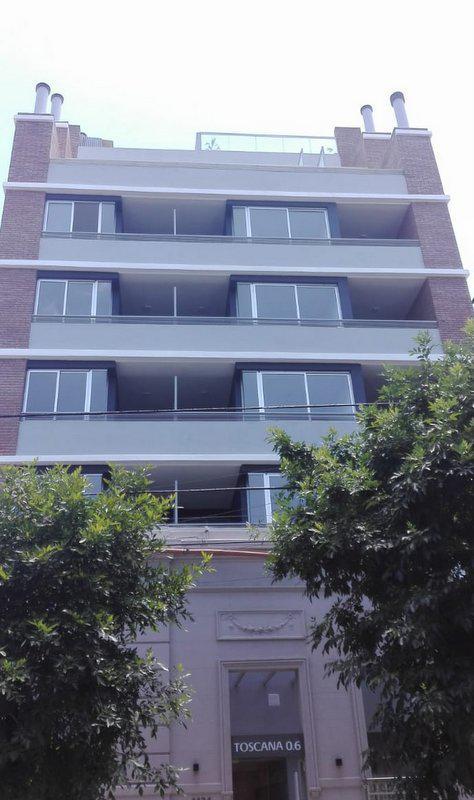 Foto Departamento en Venta |  en  General Paz,  Cordoba  CATAMARCA 1100