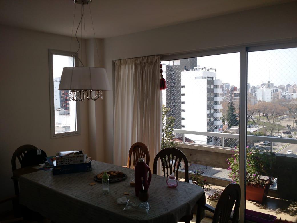FotoDepartamento en Venta    en  La Plata ,  G.B.A. Zona Sur  38 y 13