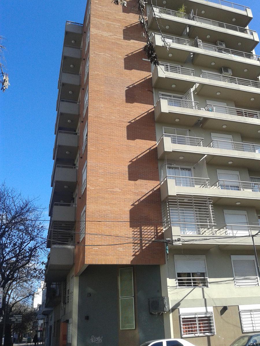 FotoDepartamento en Venta |  en  Villa Pueyrredon ,  Capital Federal          Salvador María del Carril al 2500