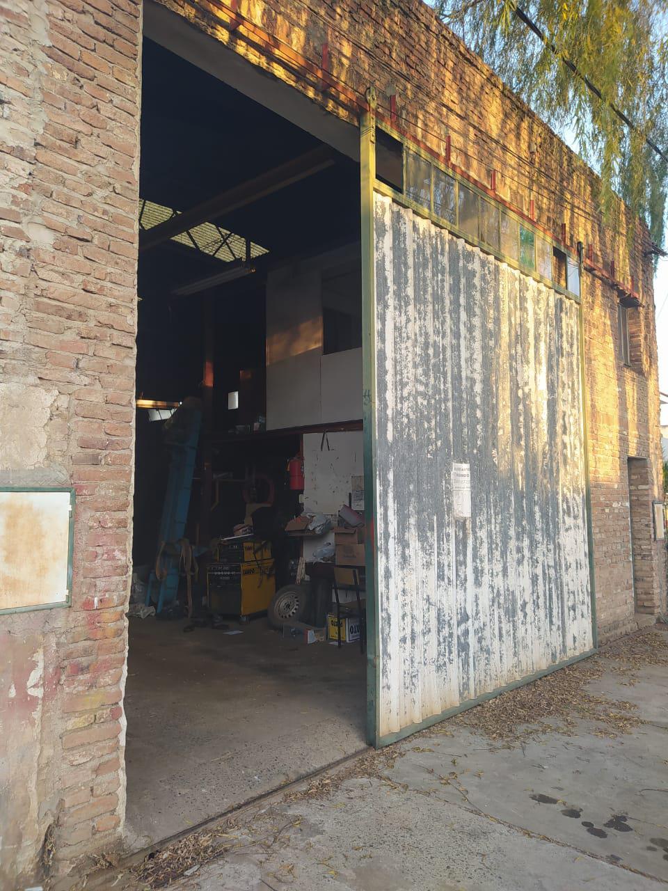 Blas Olivero al 1000 - Gaggiotti Inmobiliaria cuenta con más de 50 años desde que se inicio en el negocio de los servicios inmobiliarios.