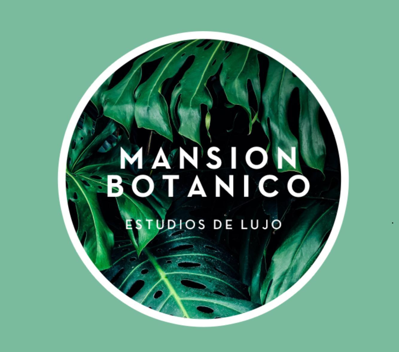 FotoDepartamento en Venta    en  Botanico,  Palermo  Armenia al 2400 -Unidad 401 A