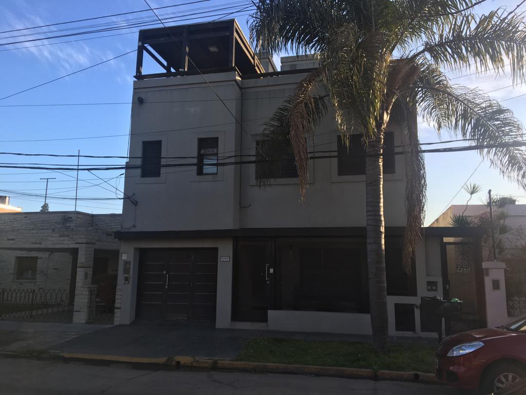 FotoCasa en Venta |  en  Mart.-Fleming/Panam.,  Martinez  Jose Marti al 2200