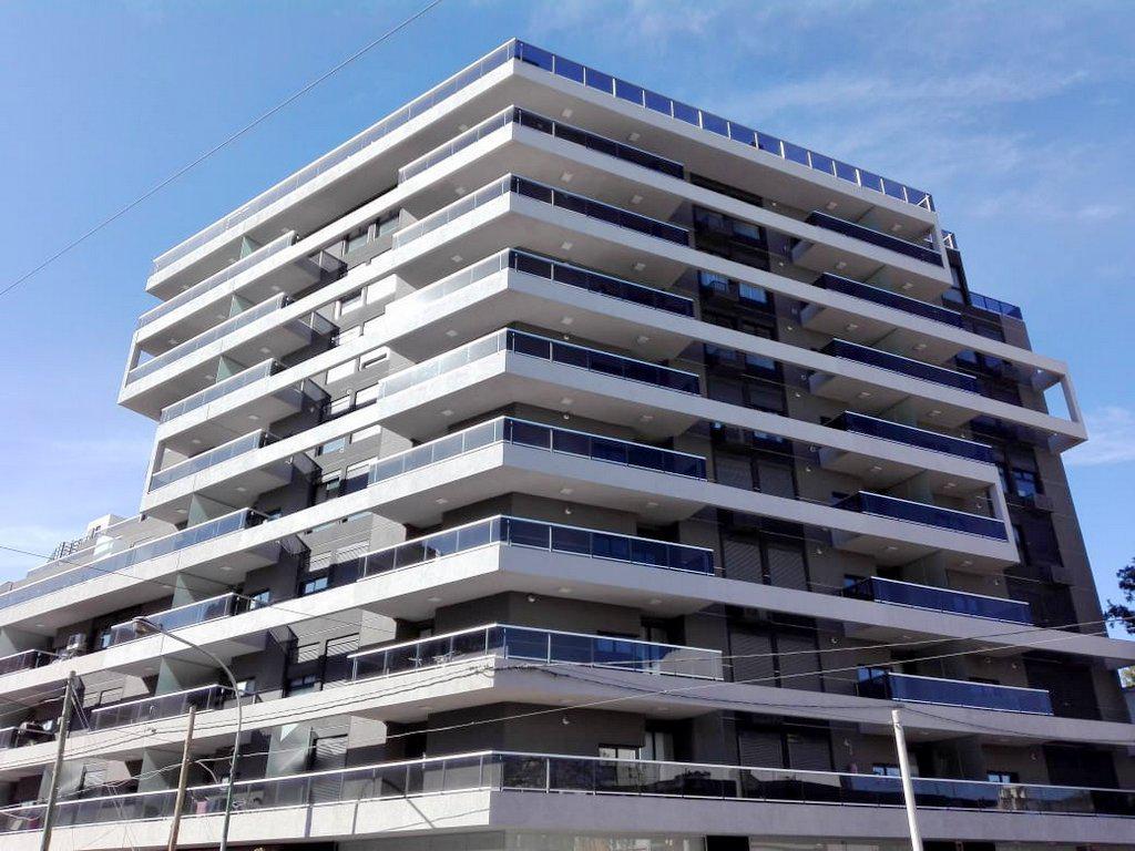FotoDepartamento en Venta |  en  General Paz,  Cordoba  Av. ROSARIO DE SANTA FE al 1100