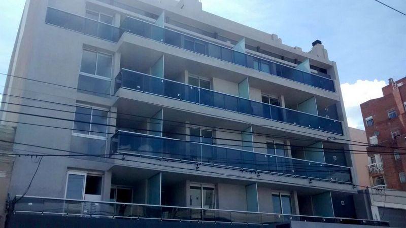 FotoDepartamento en Venta    en  General Paz,  Cordoba  VIAMONTE 248