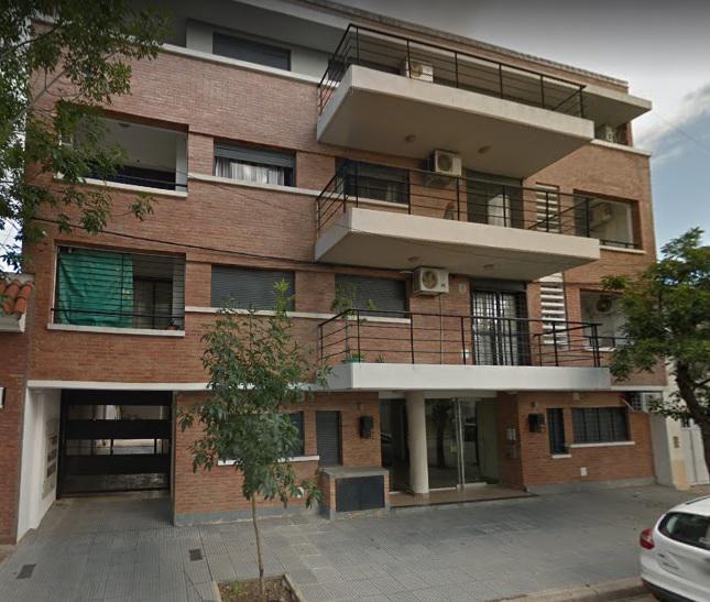 """Zeballos nº263 2º """"2"""" - cochera 1 - Gaggiotti Inmobiliaria cuenta con más de 50 años desde que se inicio en el negocio de los servicios inmobiliarios."""