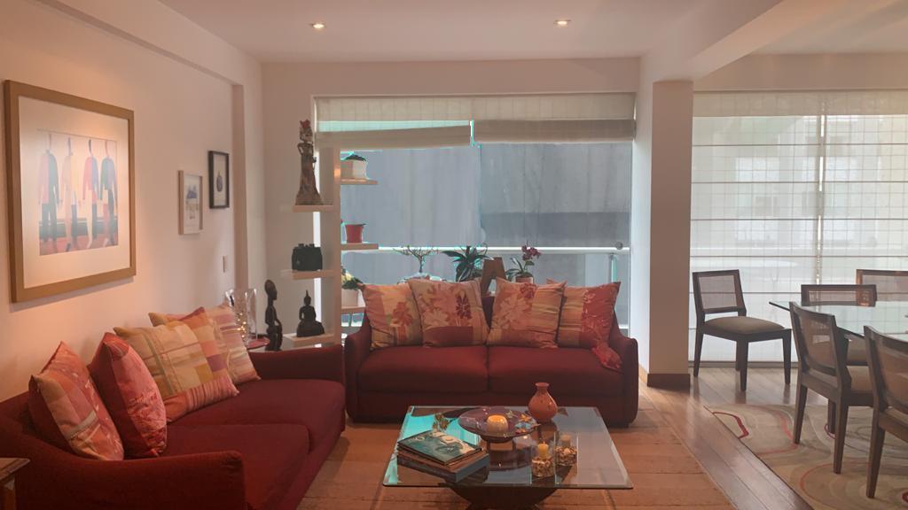 FotoDepartamento en Venta |  en  MIRAFLORES,  Miraflores  MIRAFLORES
