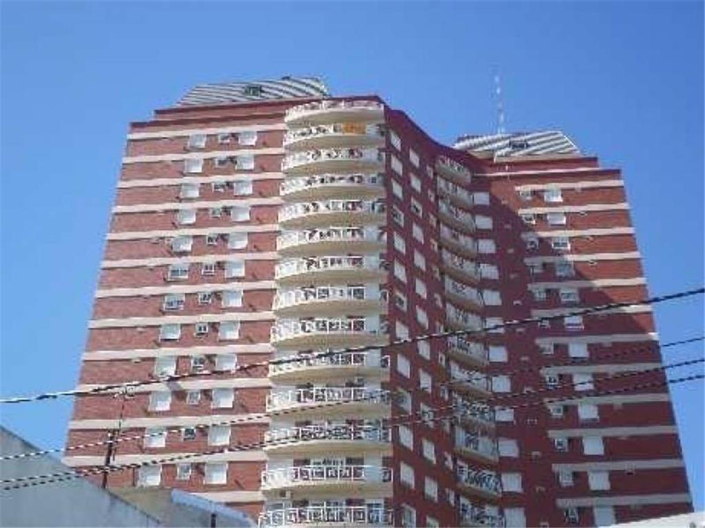 Foto Departamento en Venta |  en  Tigre Residencial,  Tigre  Montes de Oca 464,  11, H