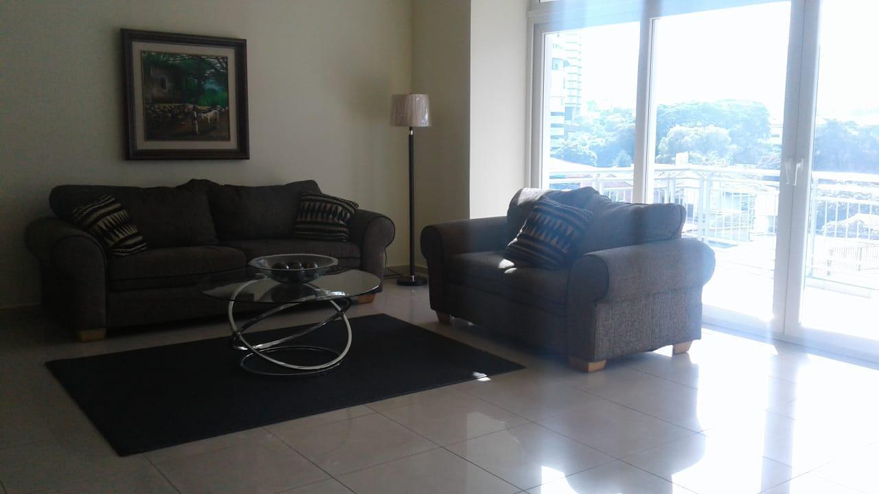 FotoDepartamento en Renta    en  Palmira,  Distrito Central  Apartamento en Renta Condominios Palma Real Tegucigalpa