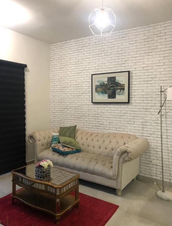 FotoDepartamento en Venta   Renta    en  Centrika 1 Sector,  Monterrey  Venta y/o Renta Departamento Amueblado, Centrika Elite