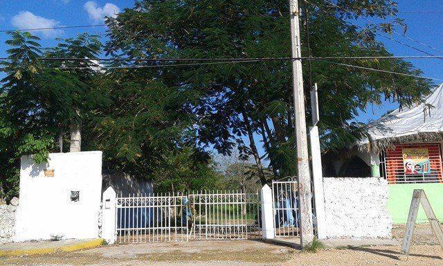 FotoTerreno en Venta |  en  Jardines de Umán,  Umán  UMÀN terreno comercial