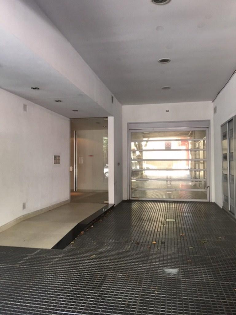 Foto Departamento en Venta |  en  Boedo ,  Capital Federal  Avenida Boedo 646