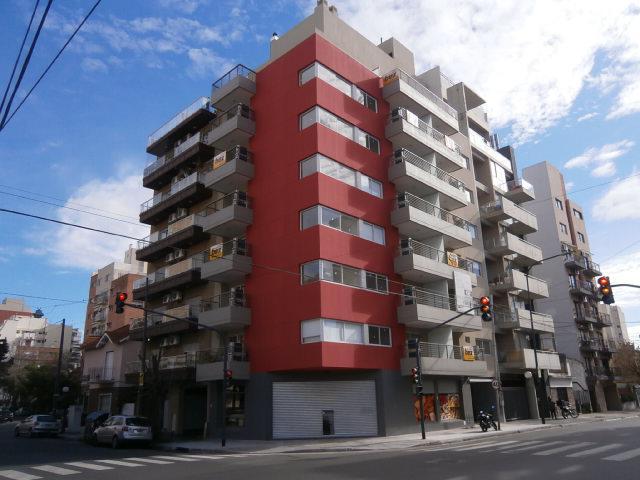 FotoDepartamento en Venta |  en  Villa Urquiza ,  Capital Federal  GALVAN entre NAHUEL HUAPI y ALVAREZ THOMAS AVDA.