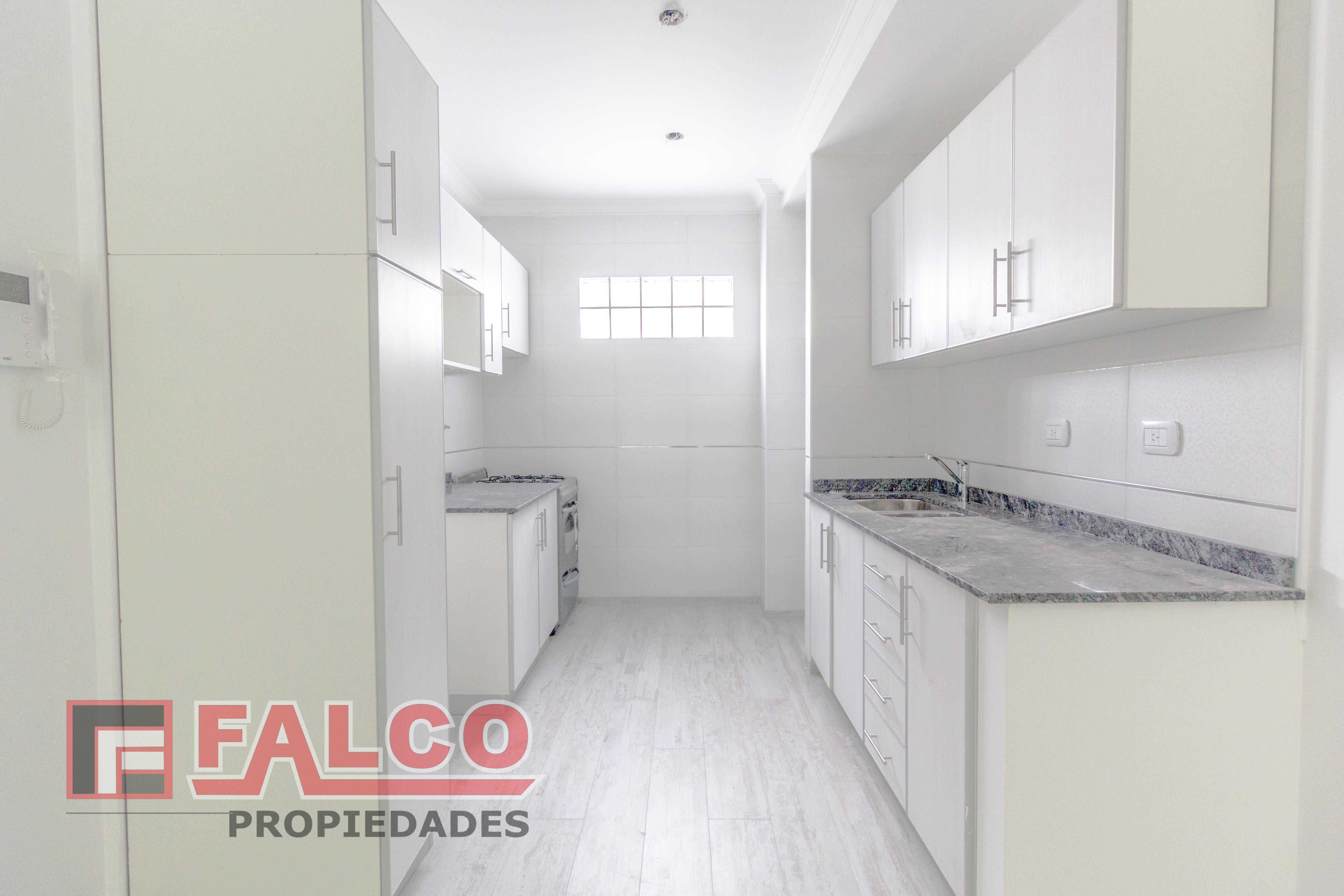 FotoDepartamento en Venta |  en  Flores ,  Capital Federal  Rivera Indarte al 100