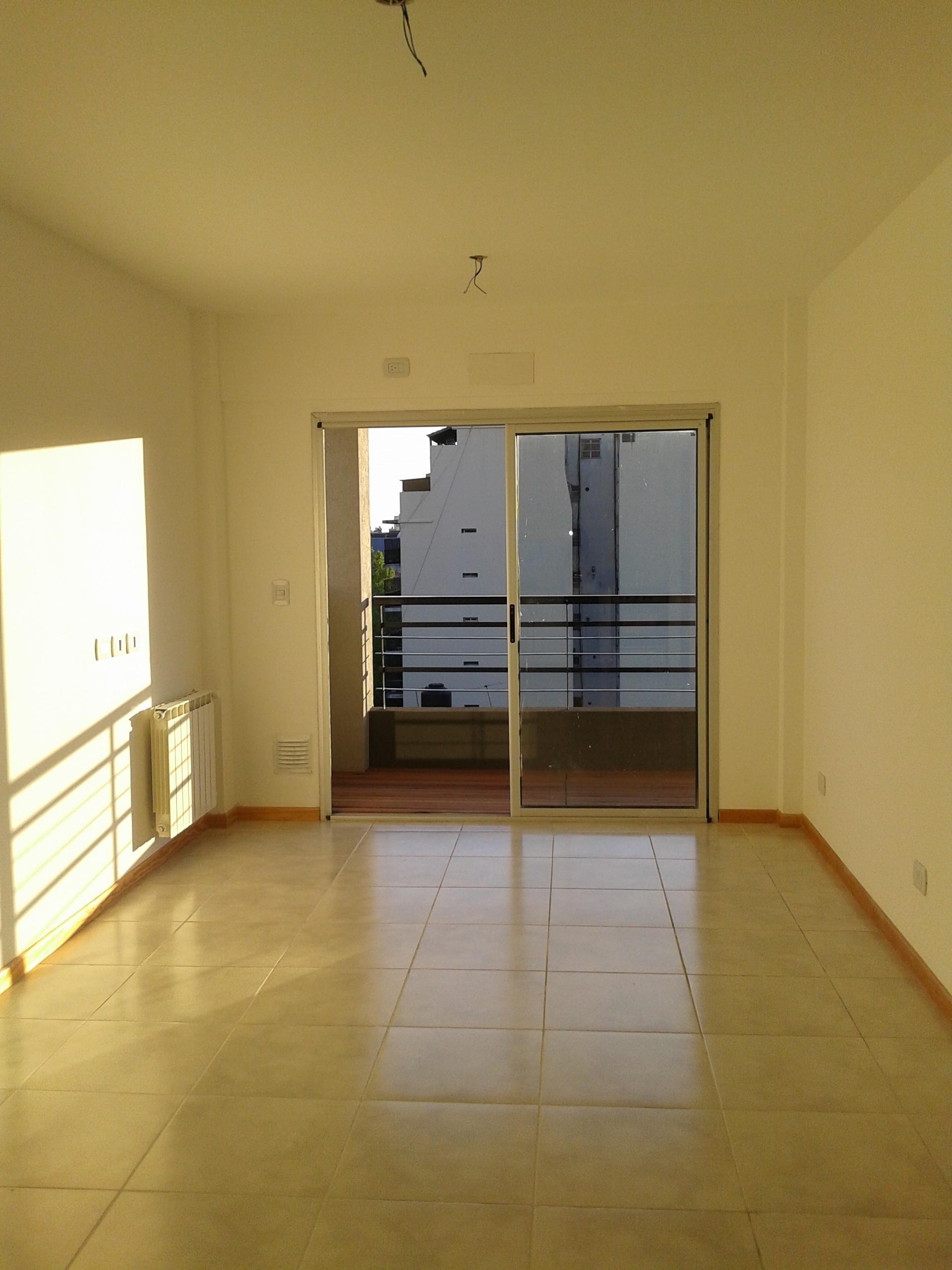 FotoDepartamento en Venta |  en  B.Santa Rita,  V.Parque  Nazca Av al 1700 entre Cesar Diaz y Magariños Cervantes