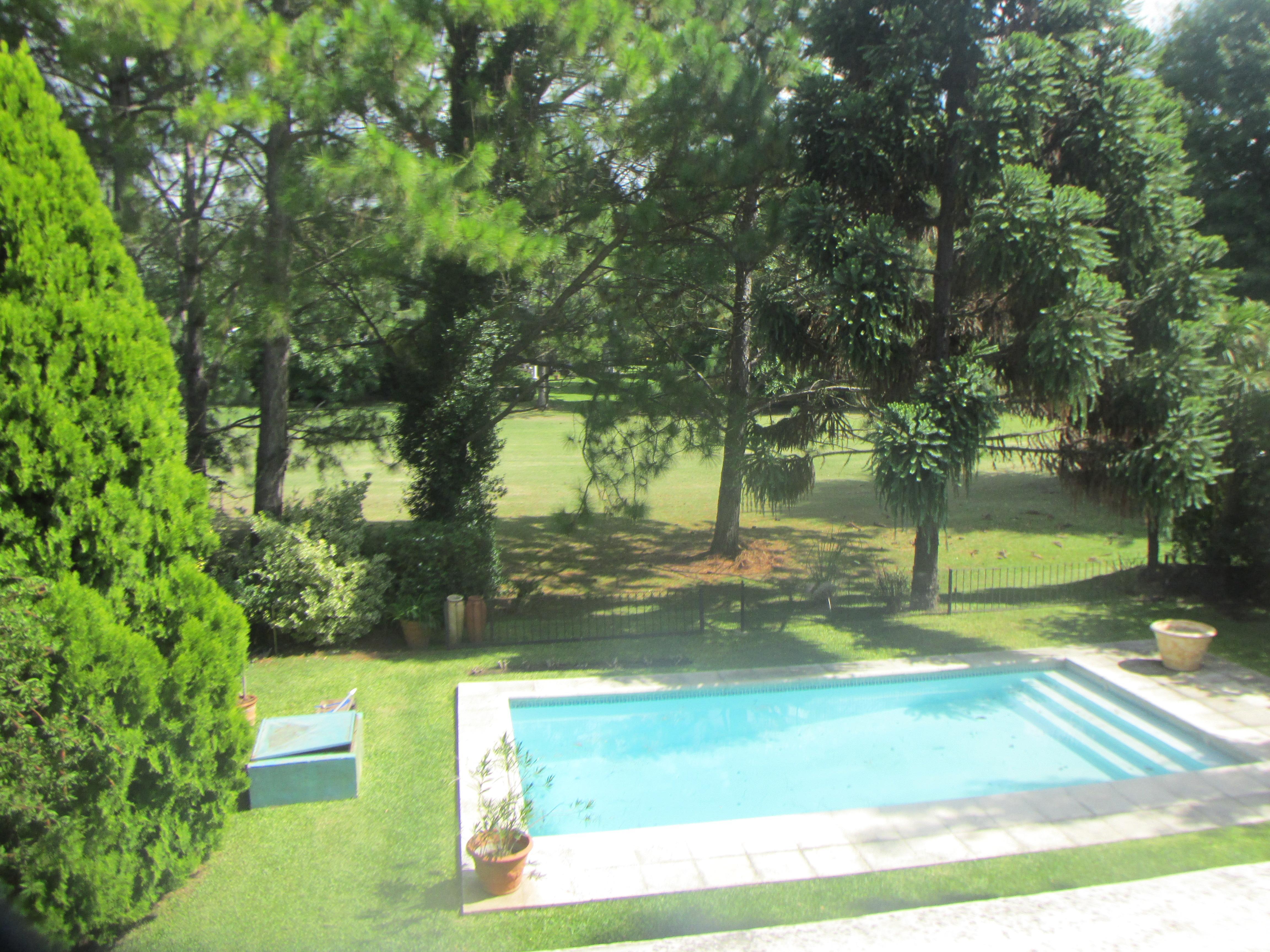 FotoCasa en Venta    en  Saint Thomas,  Countries/B.Cerrado (E. Echeverría)  EN VENTA St Thomas Norte
