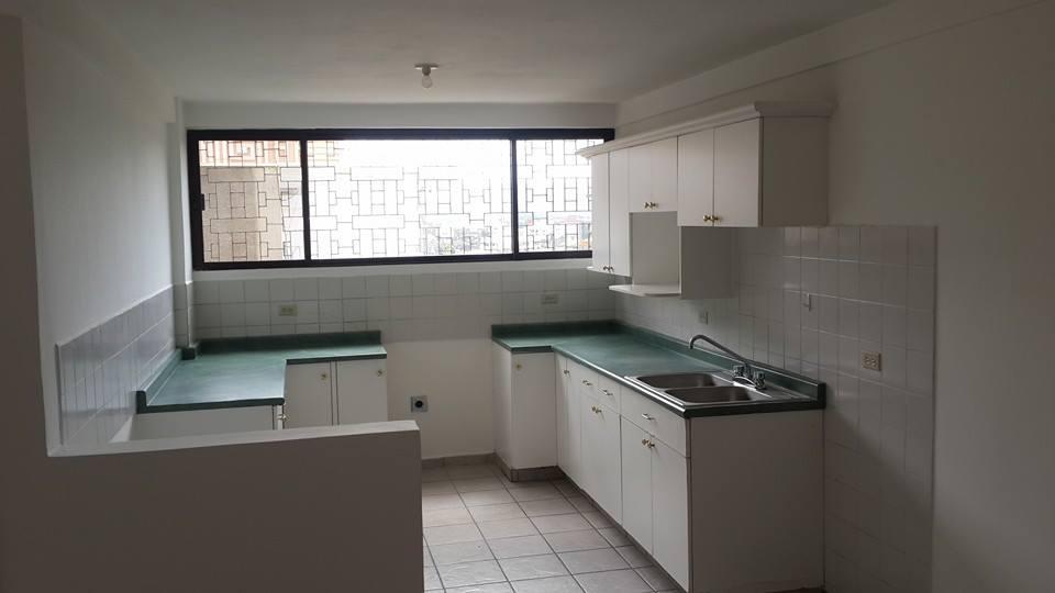 FotoDepartamento en Renta |  en  Lomas del Mayab,  Tegucigalpa  Apartamento En Renta Lomas Del Mayab Tegucigalpa