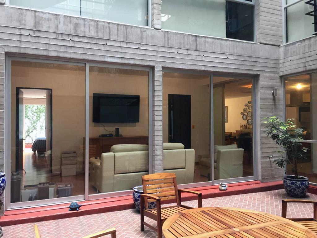 FotoDepartamento en Venta |  en  Benito Juárez ,  Ciudad de Mexico  Oportunidad de Inversion en Col. Del Valle Norte