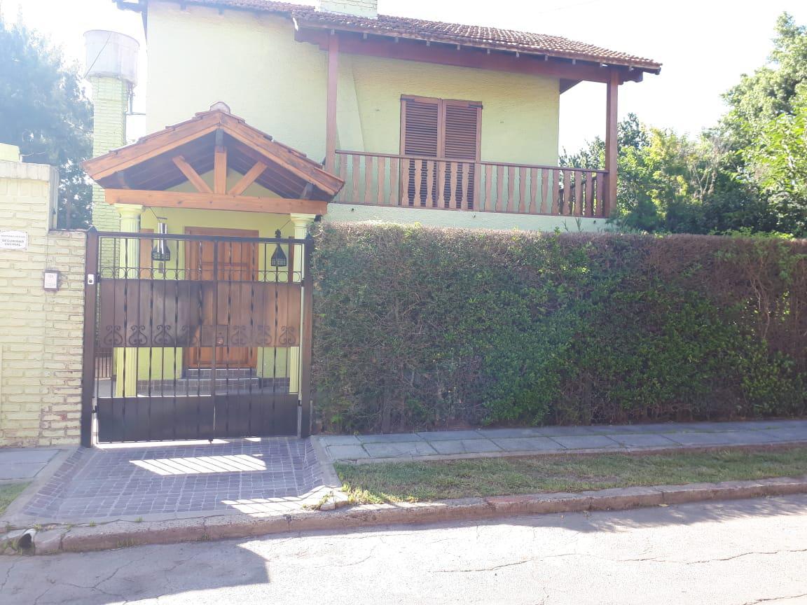 FotoCasa en Venta |  en  Balbastro,  Don Torcuato  Echeverría  al 2200