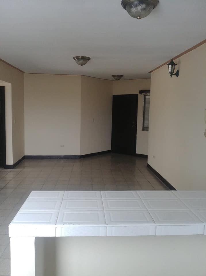 FotoDepartamento en Renta    en  La Hacienda,  Tegucigalpa  Apartamento Residencial La Hacienda Circuito Cerrado Tegucigalpa