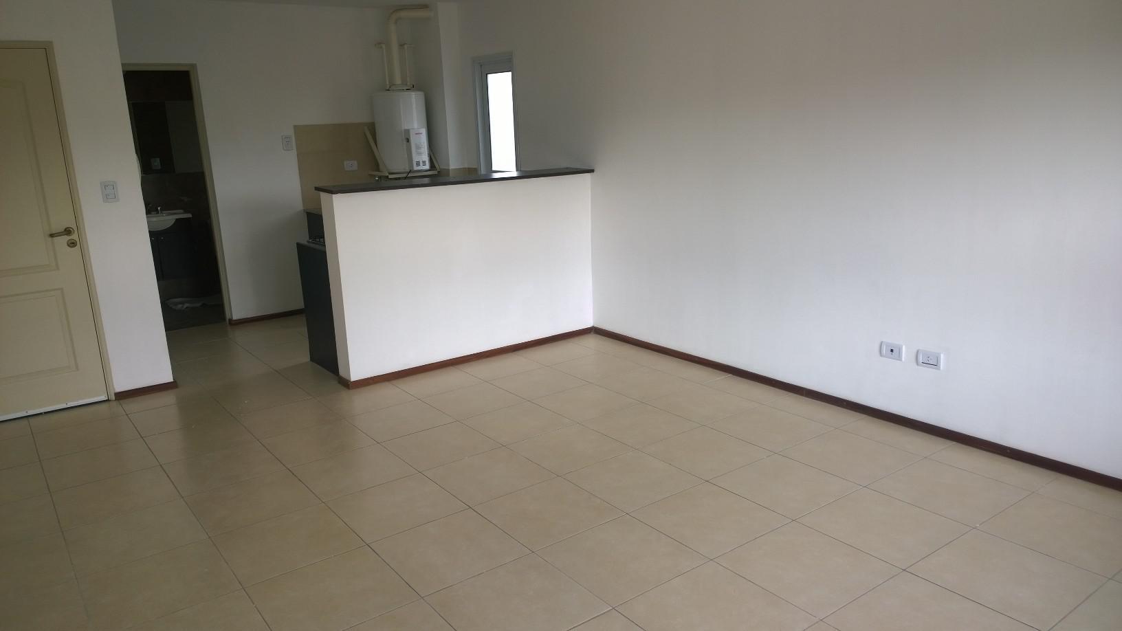 FotoDepartamento en Venta |  en  Macrocentro,  Rosario  La paz al 800