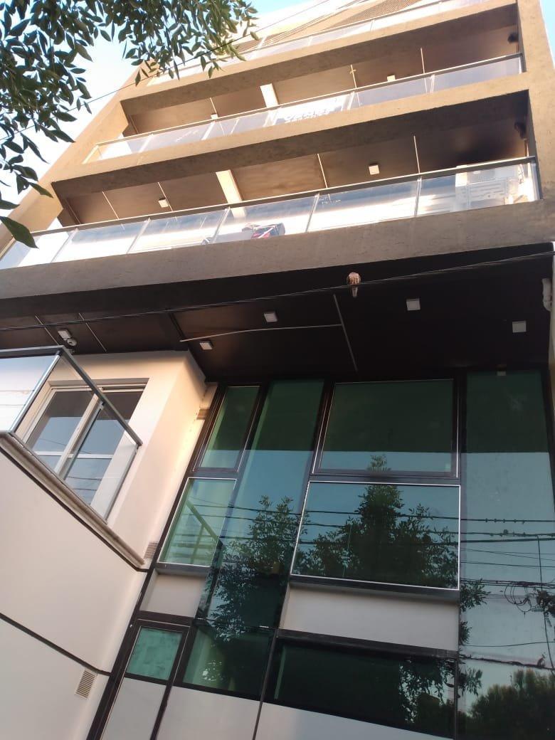 FotoDepartamento en Venta |  en  Cofico,  Cordoba Capital  URQUIZA 1400