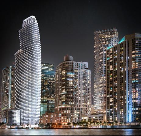 FotoDepartamento en Venta |  en  Miami-dade ,  Florida  al 300