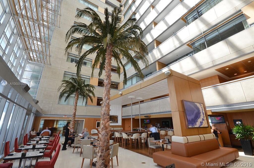 FotoDepartamento en Venta |  en  Miami-dade ,  Florida  al 1300