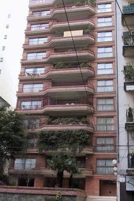 FotoDepartamento en Venta |  en  Avellaneda,  Avellaneda  San Martín 919, Piso 9º