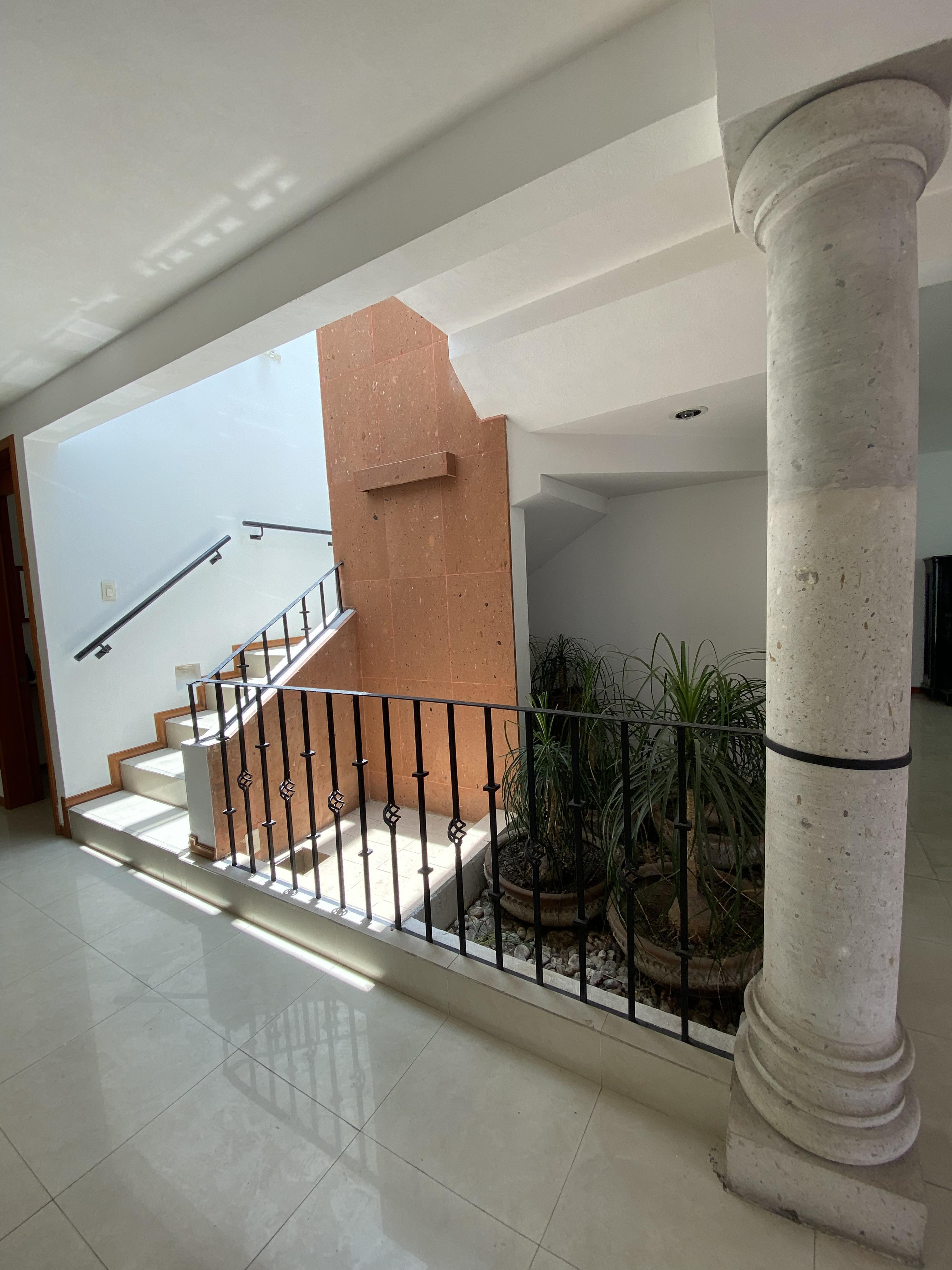 FotoCasa en Venta    en  La Loma,  Lerma  Casa en Venta en Residencial La Loma