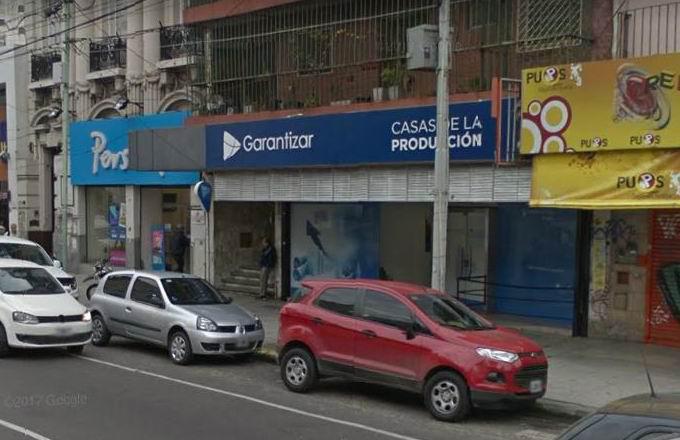 FotoLocal en Venta | Alquiler |  en  Avellaneda,  Avellaneda  Av. Mitre 423