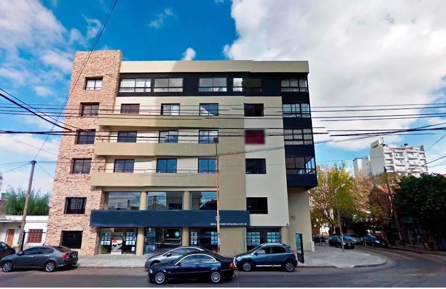 FotoDepartamento en Venta    en  Centro (S.Mig.),  San Miguel  Italia 811