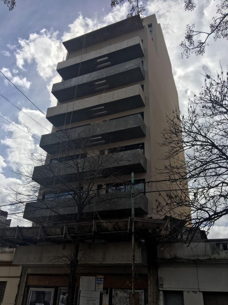 Foto Departamento en Venta |  en  Villa Pueyrredon ,  Capital Federal  TERRADA al 4800