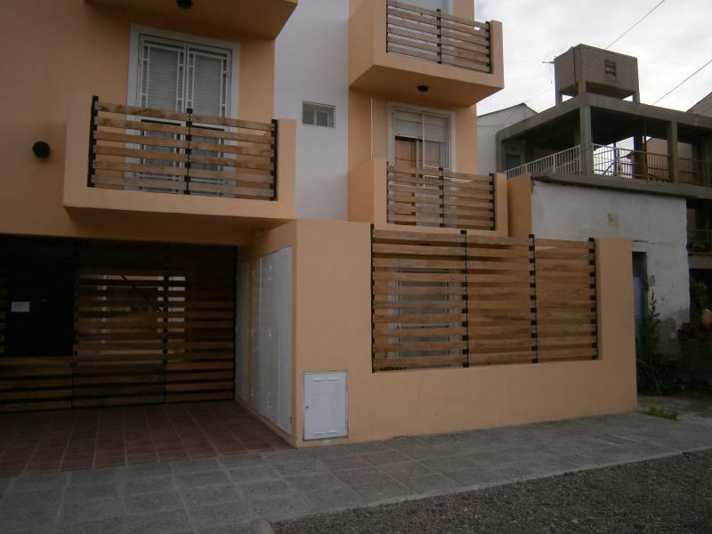 FotoDepartamento en Venta |  en  General Roca ,  Rio Negro  PALACIOS  64
