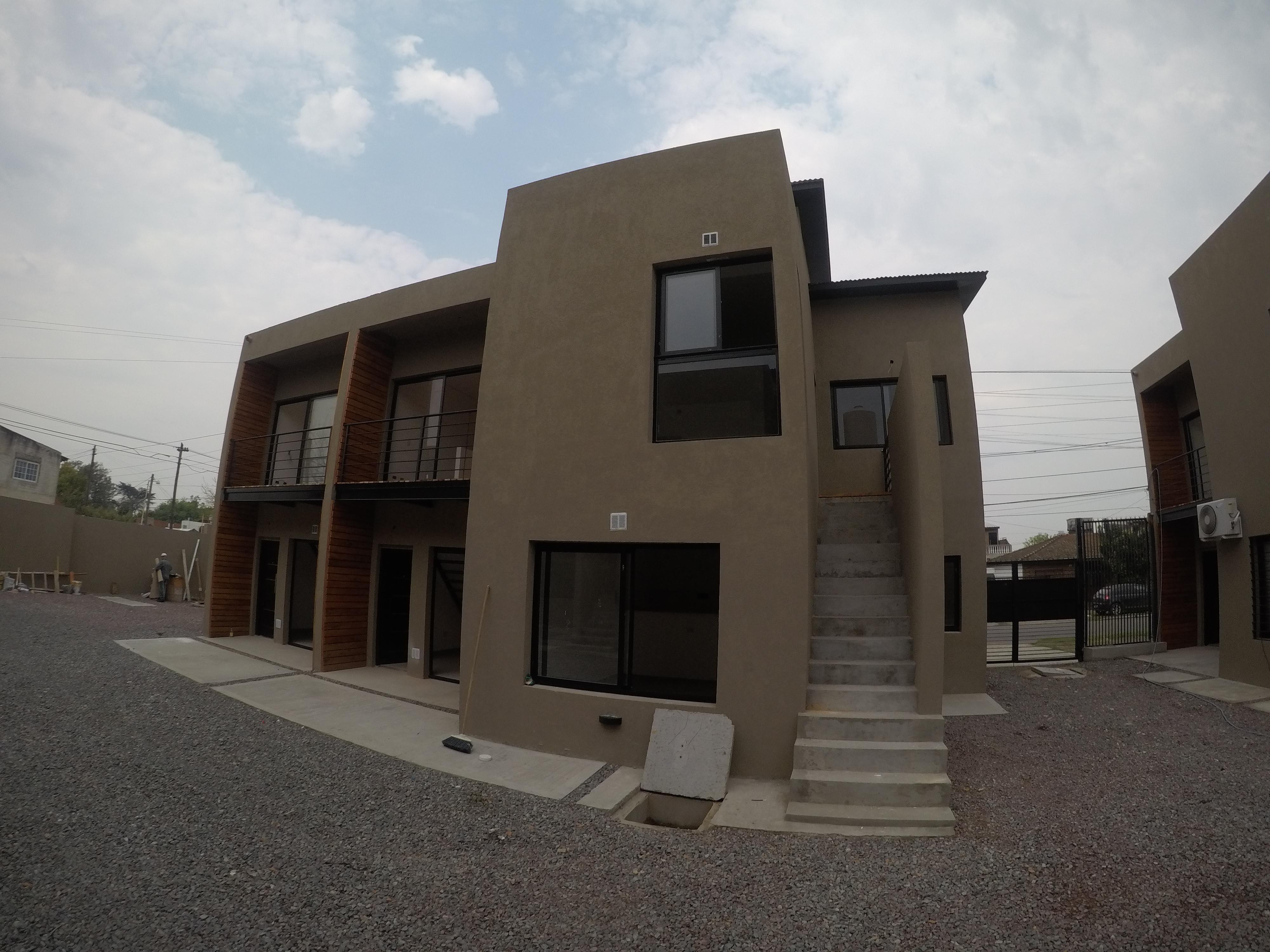 FotoDepartamento en Venta |  en  Muñiz,  San Miguel  Caseros al 200