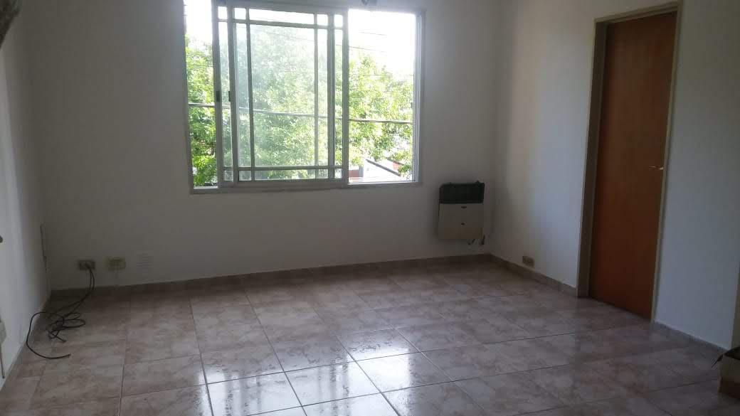 FotoDepartamento en Venta |  en  Villa Sarmiento,  Moron  Av. Presidente Perón (Gaona) al 300