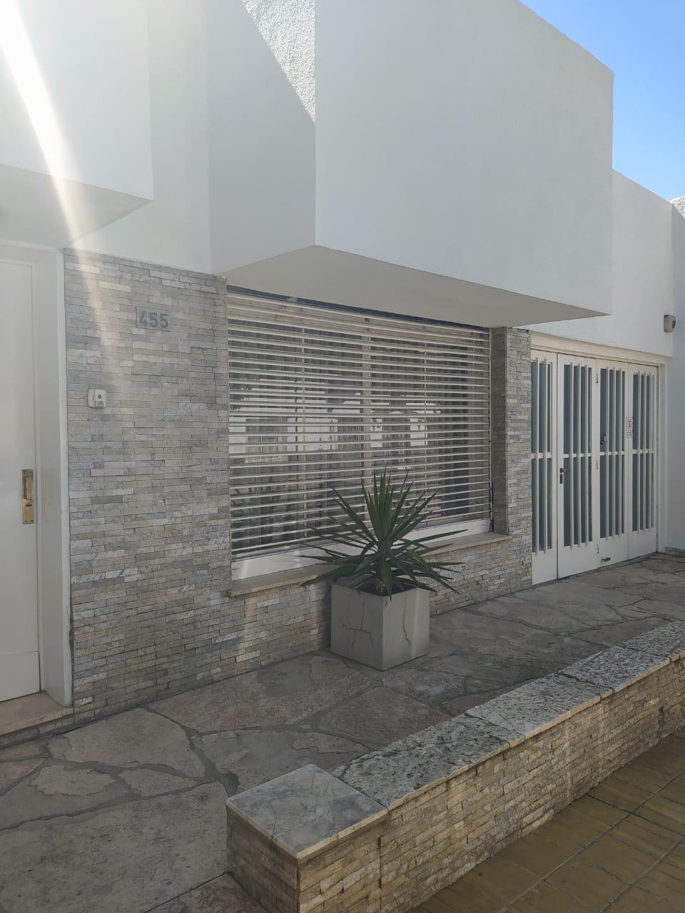 Lavalle 455 - Gaggiotti Inmobiliaria cuenta con más de 50 años desde que se inicio en el negocio de los servicios inmobiliarios.