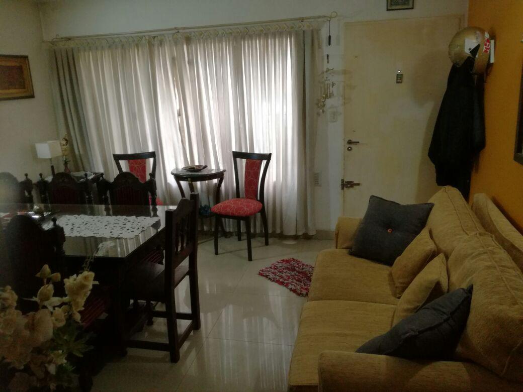 FotoDepartamento en Venta |  en  Ramos Mejia Sur,  Ramos Mejia  Lamadrid al 300