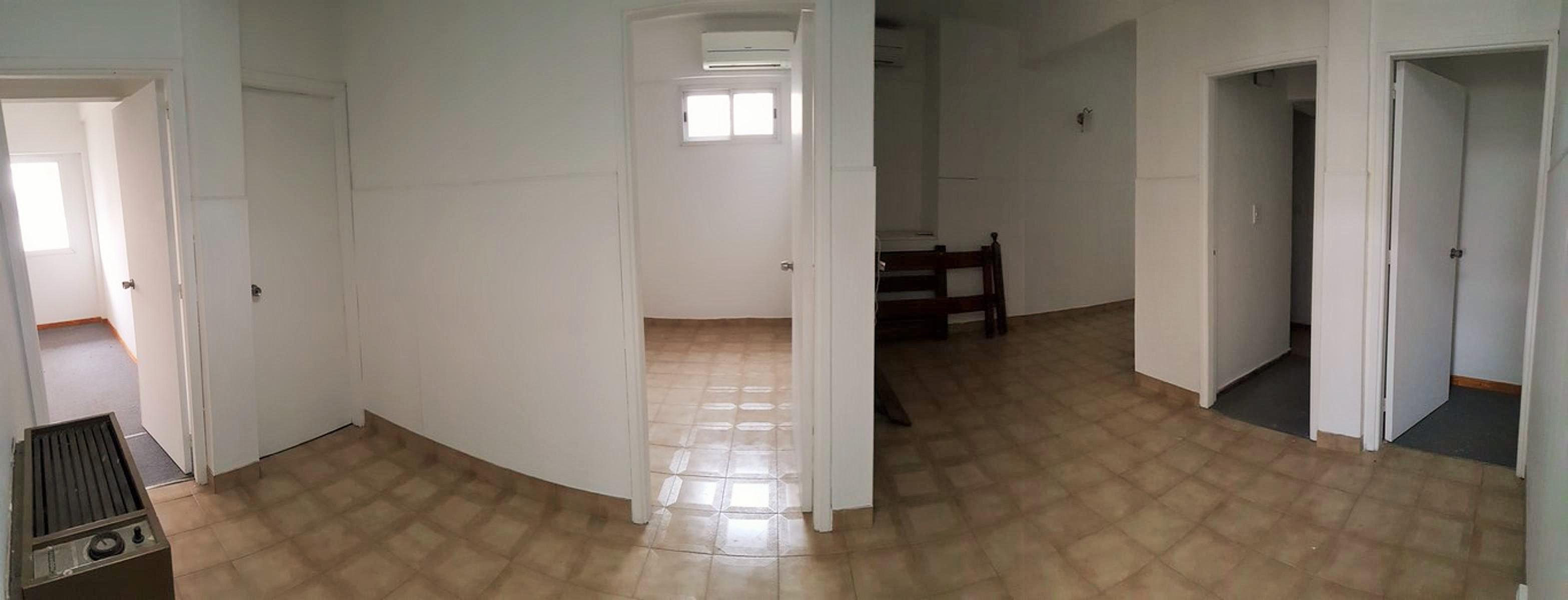 FotoDepartamento en Alquiler |  en  Centro,  Santa Rosa  Centro