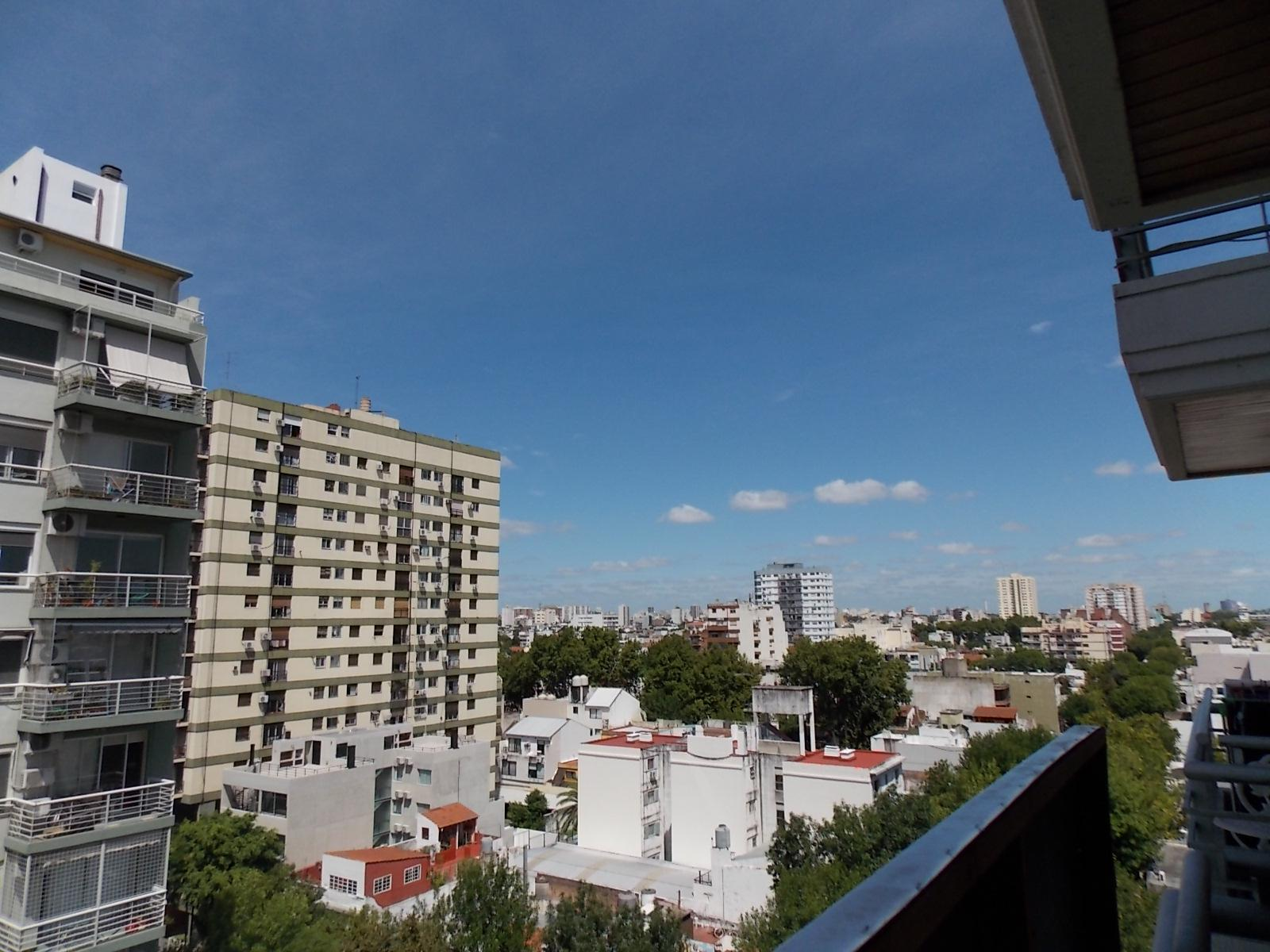 FotoDepartamento en Venta |  en  Nuñez ,  Capital Federal  Larralde al 2600