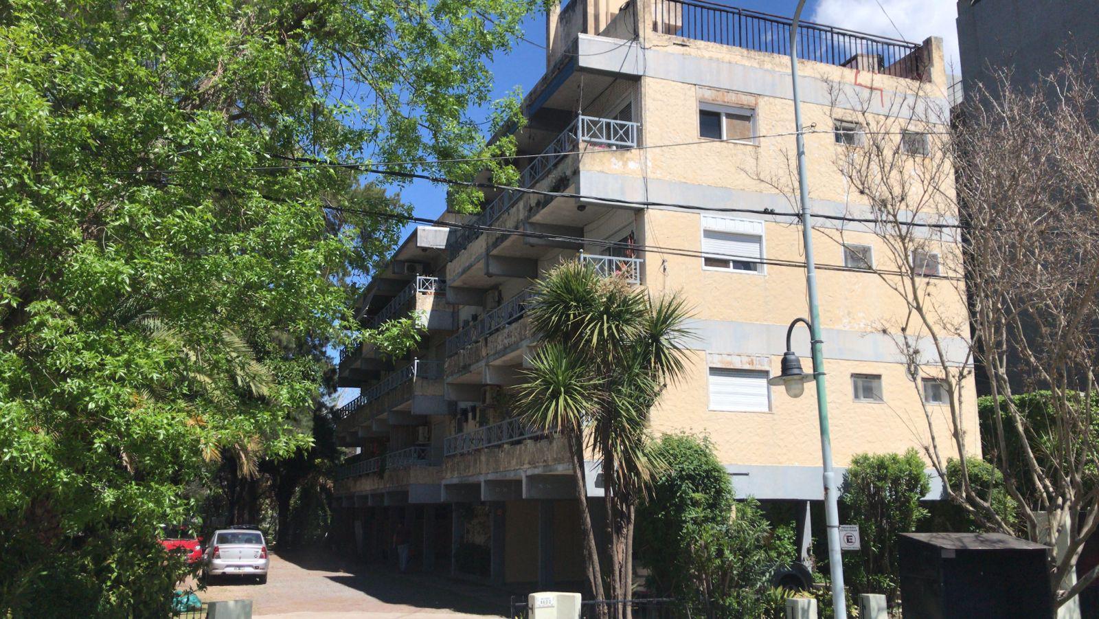 FotoDepartamento en Venta |  en  Tigre ,  G.B.A. Zona Norte  Boyero al 1600