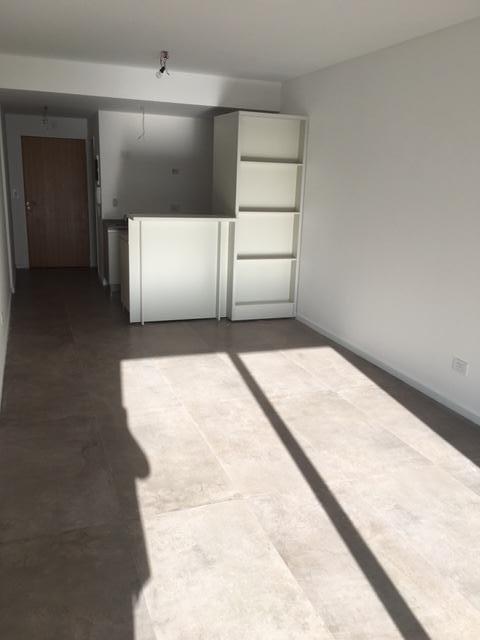 FotoDepartamento en Venta |  en  Recoleta ,  Capital Federal  Recoleta