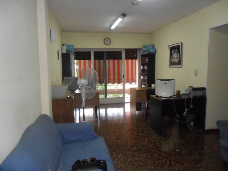 FotoDepartamento en Venta |  en  Caballito ,  Capital Federal  Doblas al 300