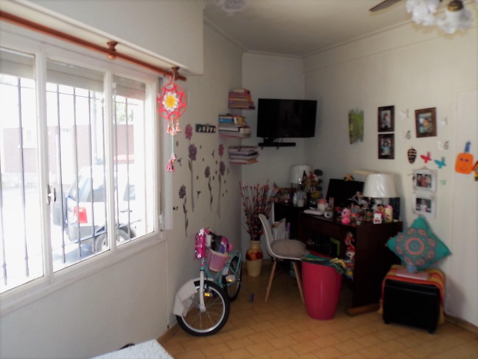 FotoDepartamento en Venta    en  Nuñez ,  Capital Federal  Vidal al 3600