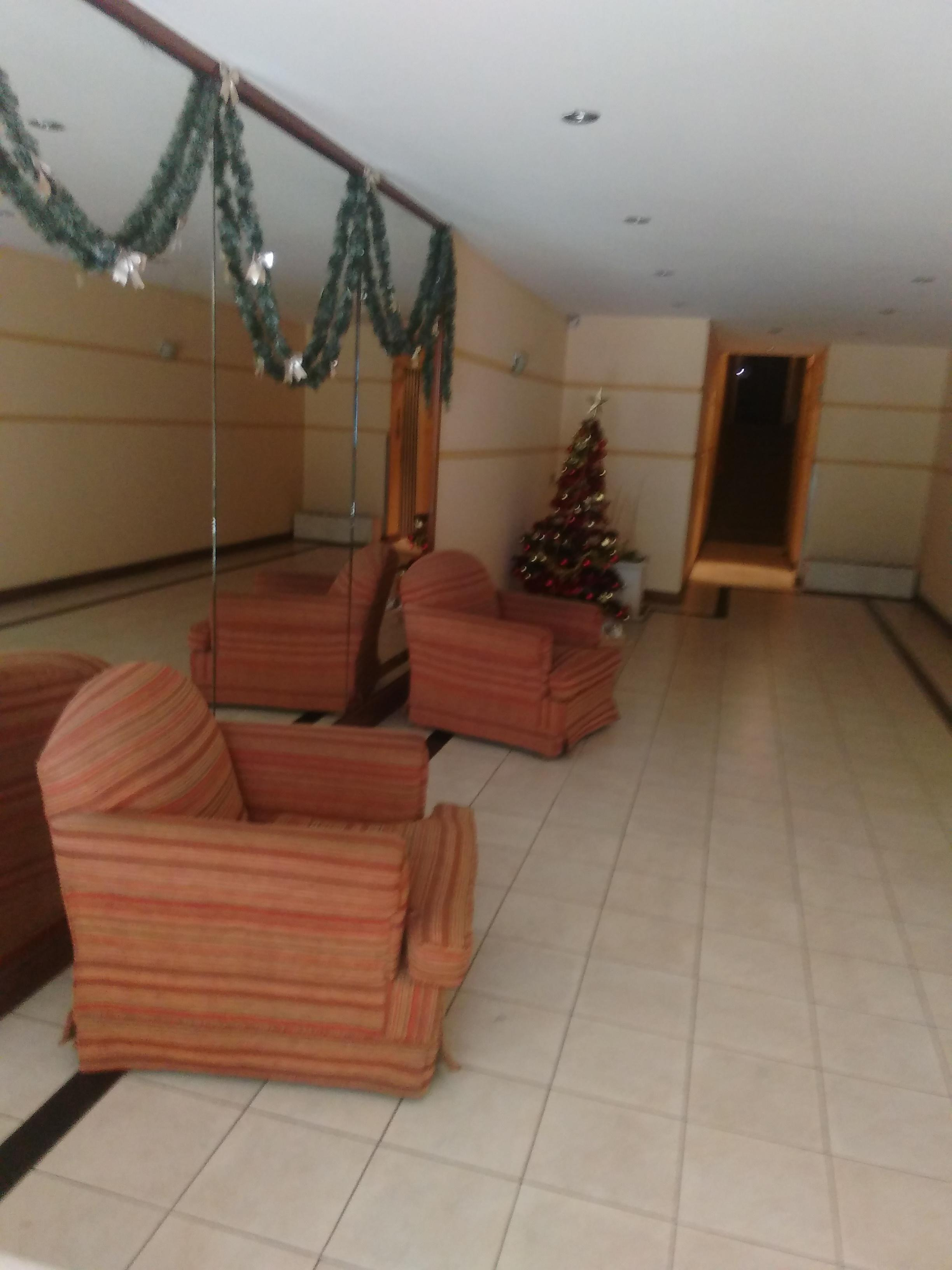 FotoDepartamento en Venta |  en  Urquiza R,  V.Urquiza  Mendoza al 5300