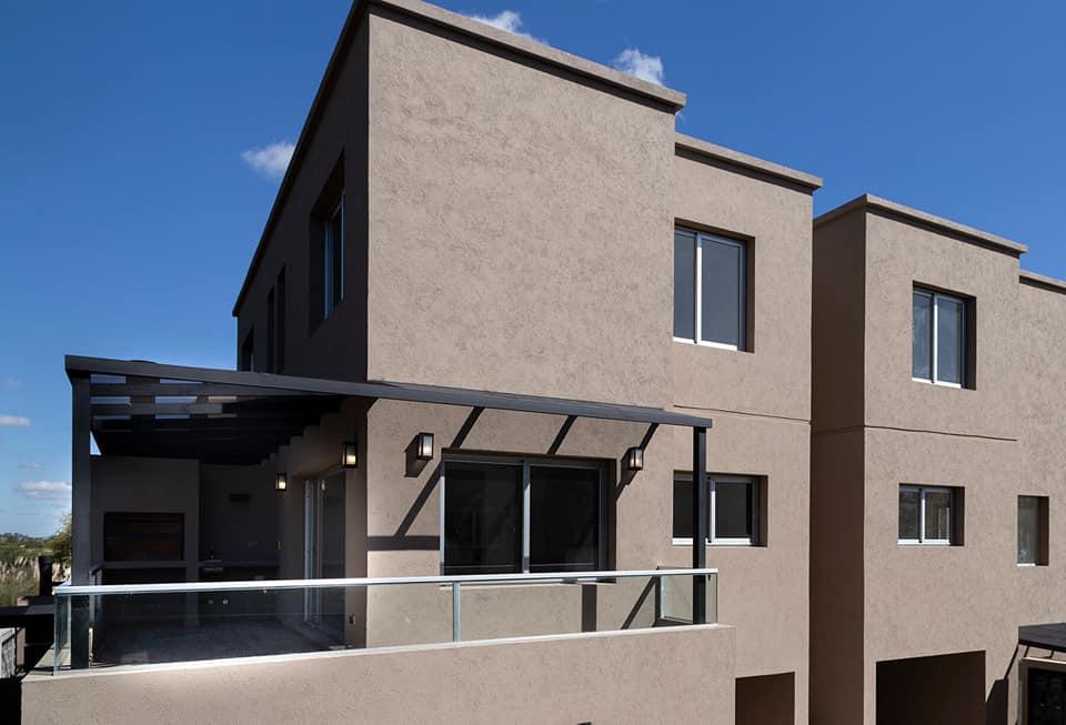 FotoDepartamento en Venta |  en  Villa Rosa,  Countries/B.Cerrado (Pilar)  Av. Caamaño al 500