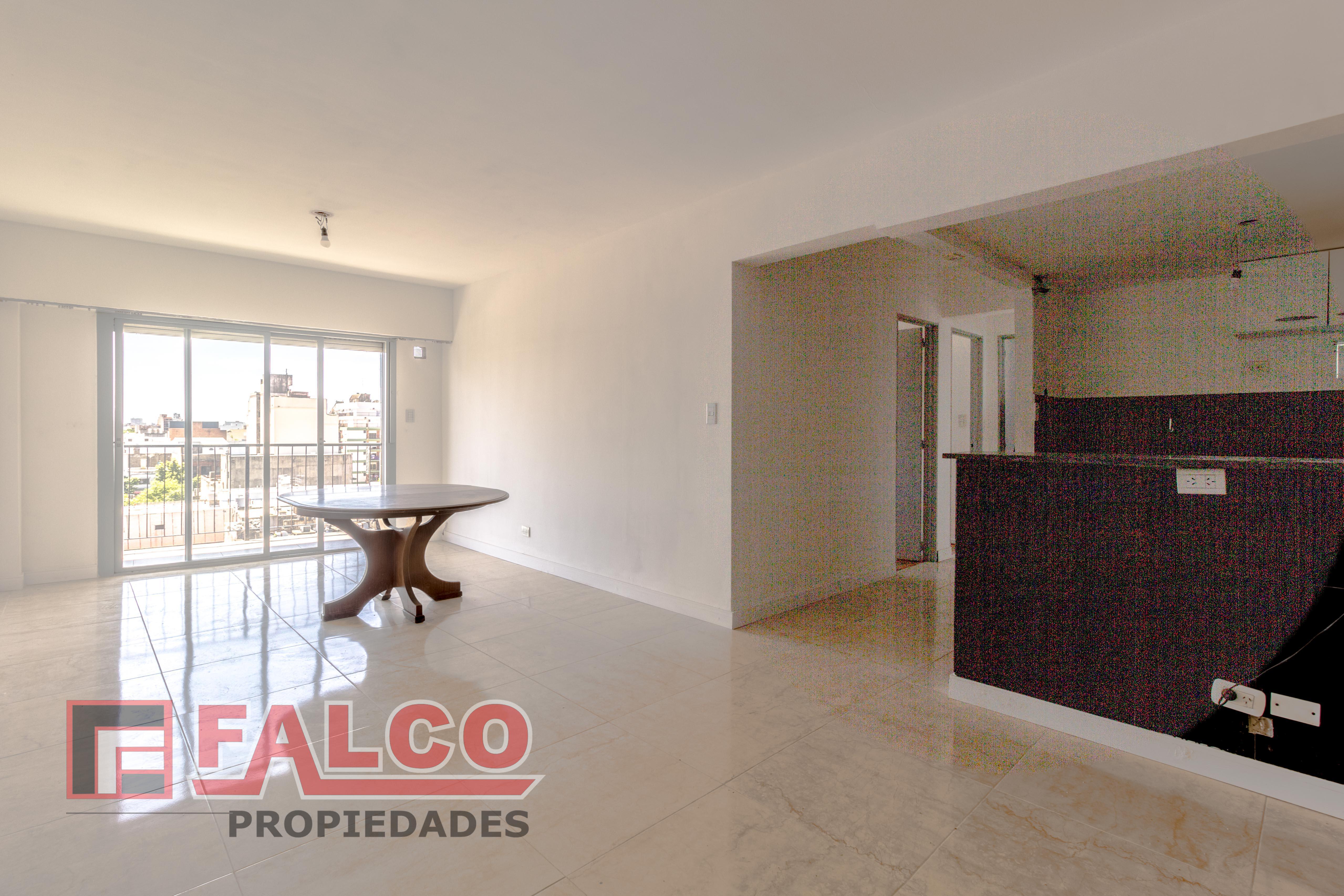 FotoDepartamento en Venta |  en  Flores ,  Capital Federal  Avellaneda al 3100