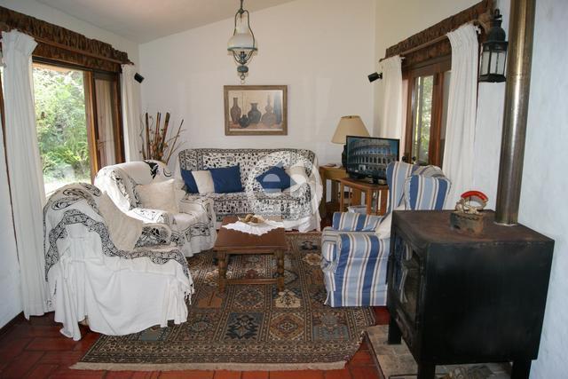 Casa Venta o Alquiler en Punta del Este La Barra de 4 Dormitorios