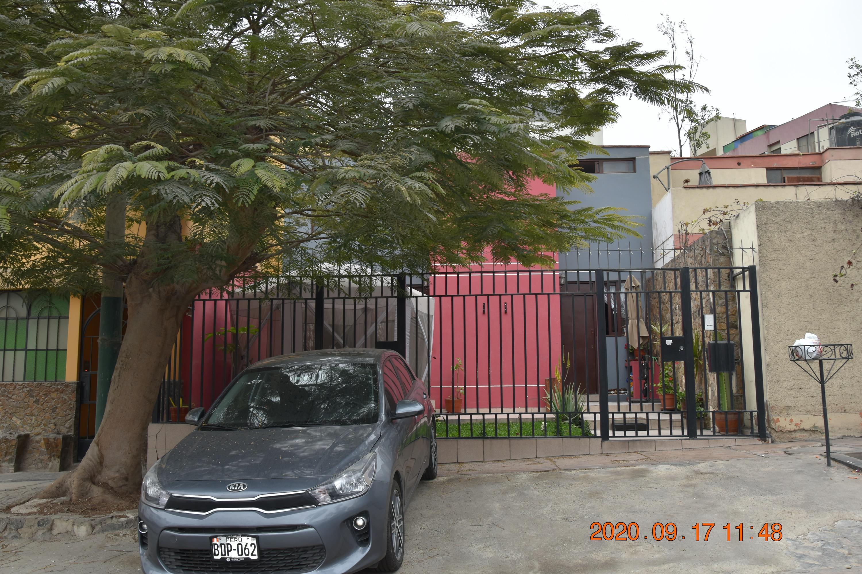 FotoCasa en Alquiler |  en  ALAMOS DE MONTERRICO,  Santiago de Surco  ALAMOS DE MONTERRICO