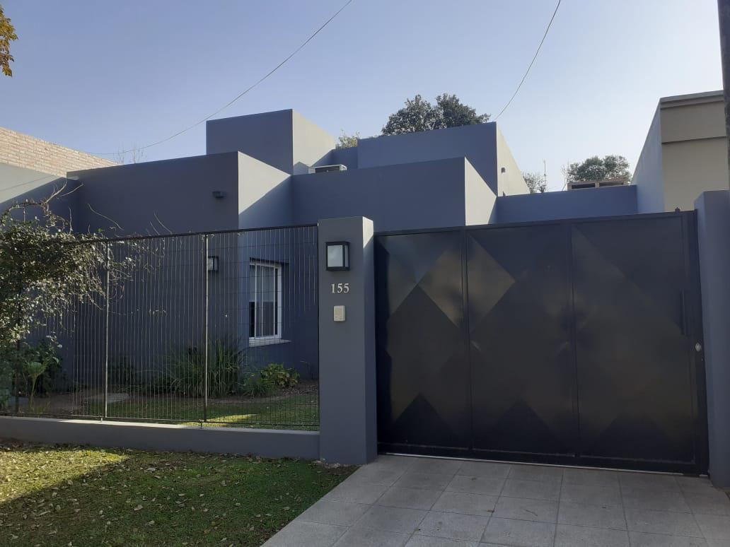 Lugones 155 - Gaggiotti Inmobiliaria cuenta con más de 50 años desde que se inicio en el negocio de los servicios inmobiliarios.