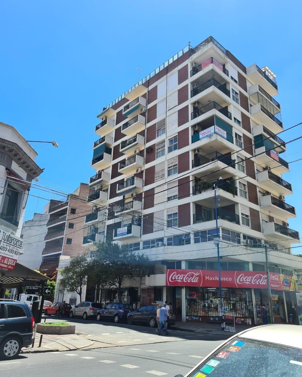 FotoDepartamento en Venta    en  Avellaneda,  Avellaneda  Ing. Marconi 686